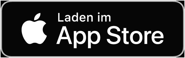 App-store Lidl Plus
