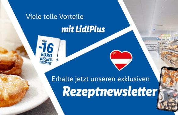 Lidl Plus App